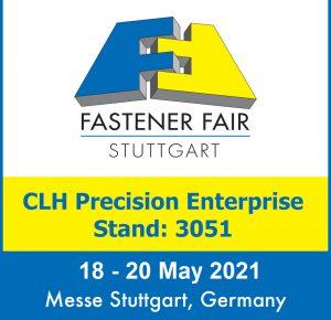 CLH Precision Enterprise
