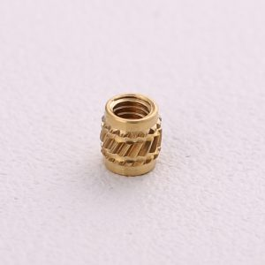 Threaded inserts for Plastic-CLH21/CLH22
